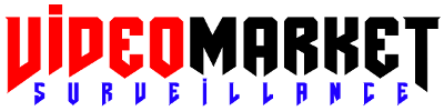 Системи за видеонаблюдение Елгруп Плевен