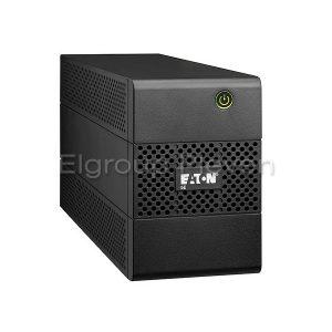 UPS Line interactive EATON 5Е1100iUSB