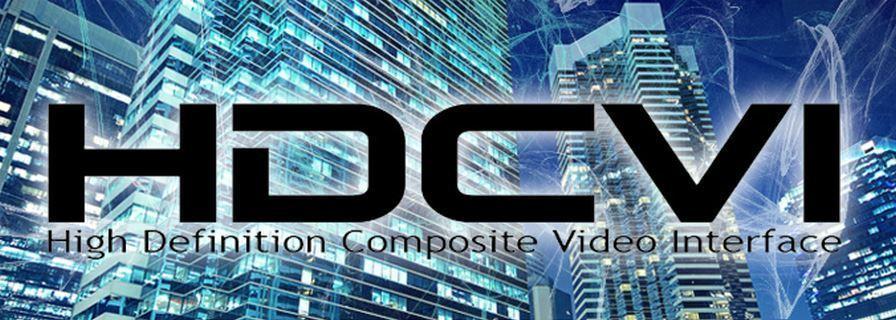hdcvi - VideoMarket.EU