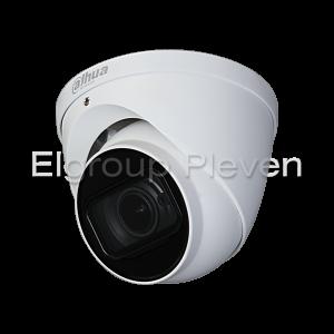 2MP HDCVI моторизирана камера, DAHUA HAC-HDW2241T-Z-A