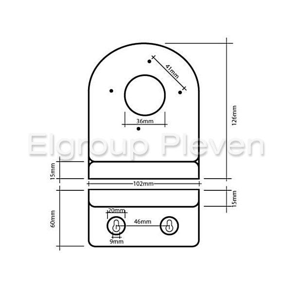 BRK-225_razmeri