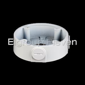 Dahua PFA13C, водоустойчива разпределителна кутия