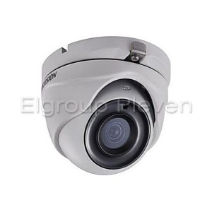 2MP HDTVI Ultra-Low Light камера, HIKVISION DS-2CE56D8T-ITMF
