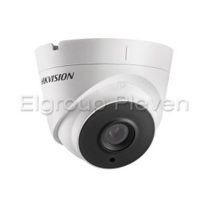 2MP HDTVI Ultra-Low Light камера, HIKVISION DS-2CE56D8T-IT1F