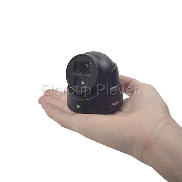 EXIR камера HIKVISION DS-2CE70D0T-ITMF