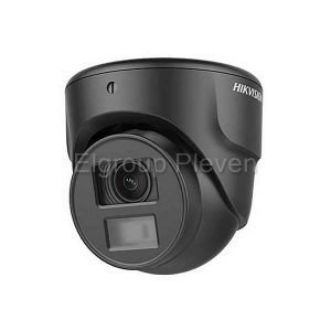 2MP HDTVI EXIR камера, HIKVISION DS-2CE70D0T-ITMF