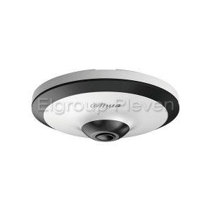 5MP HDCVI IR-Fisheye Camera, DAHUA HAC-EW2501-0140B