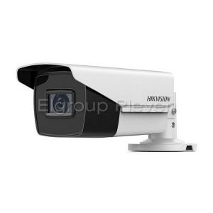 2MP HDTVI моторизирана камера, HIKVISION DS-2CE19D0T-IT3ZF