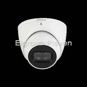 2MP WDR WizMind мрежова камера DAHUA IPC-HDW5241TM-ASE