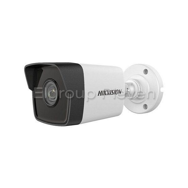 2MP IP корпусна камера HIKVISION DS-2CD1023G0Е-I