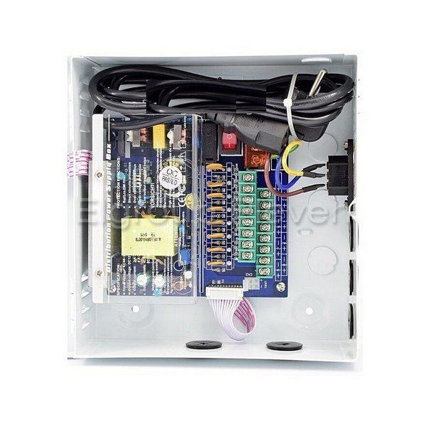 Catchview CV-PSU-DC120805_2