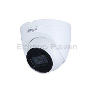 5MP IP куполна камера DAHUA IPC-HDW2531T-АS-0280B-S2