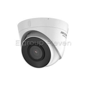 2MP IP куполна камера HIKVISION HWI-T221H(C), Lens 2.8mm